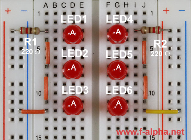 f alpha net experiment 7 mixed circuits rh en f alpha net
