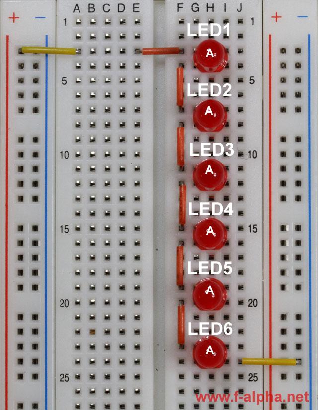 f alpha net experiment 6 series circuit ii rh en f alpha net